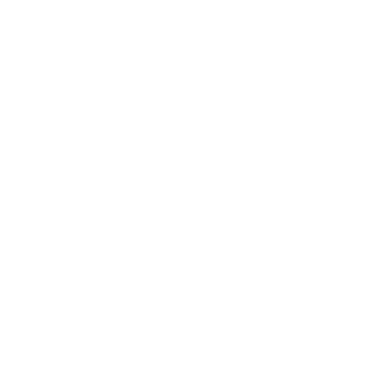 Style Diva Couture